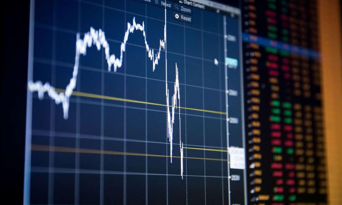 NSE Weekly Market Review – Week 15, 2021