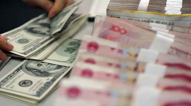 October Diaspora Remittance Grow 17.3 Per Cent to Kes. 28.4 Billion