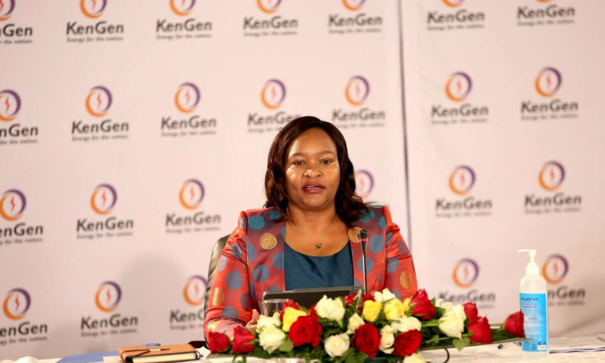 Kengen to Inject 236.3MW in National Grid as Company Seeks Direct Electricity Sale