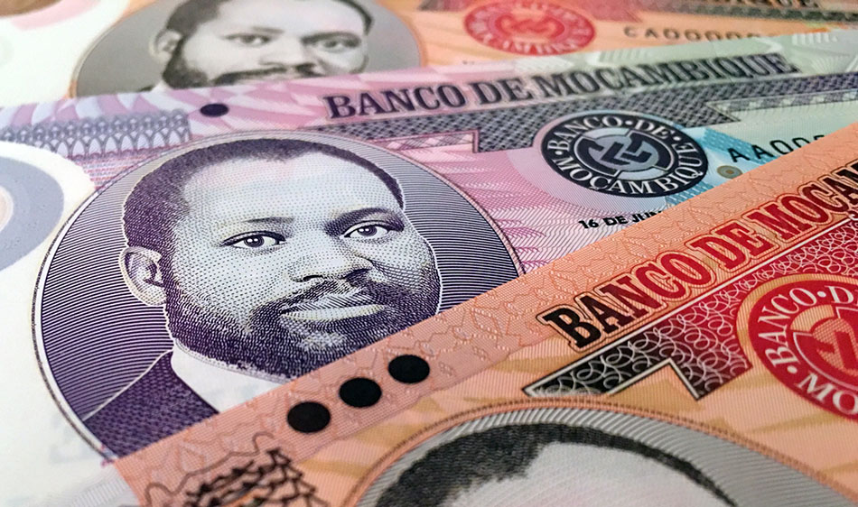 Mozambique's Central Bank Leaves Benchmark Rate Unchanged Despite Rising Inflation