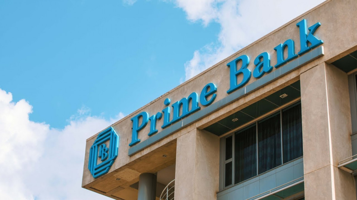 Prime Bank Partners with SimbaPay in Bid to Ease International Money Transfers