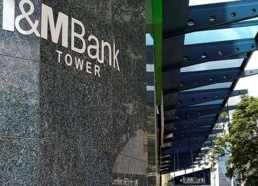 orient bank