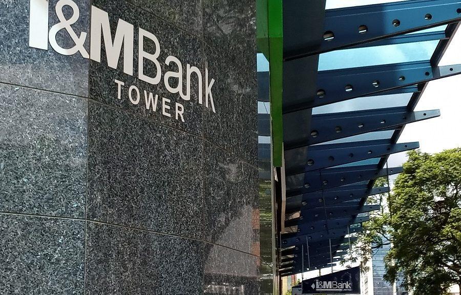IM Bank Posts a 29% Rise in half year Profits to Kes 4.25 Billion.