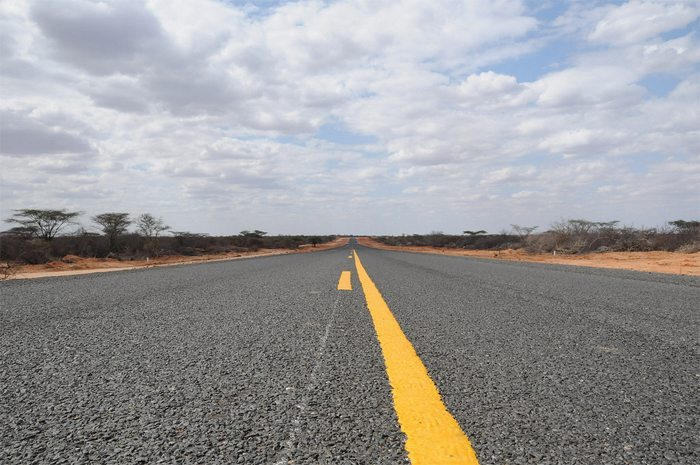 Kenya, Ethiopia to Grow in Traders as Moyale Border Point is Launched