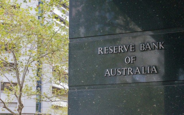 Asian Markets Mixed, Australia Central Bank Keeps Cash Rate Unchanged