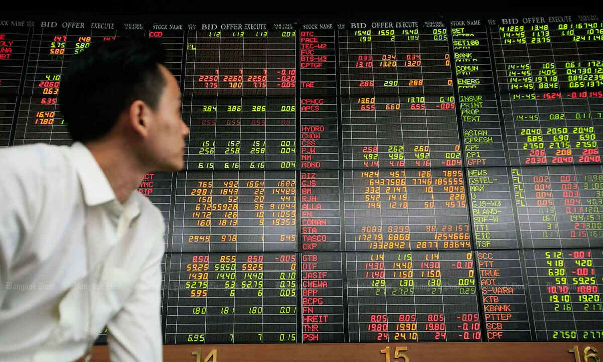 Asian Pacific Stocks Mixed, Investors Watch out for U.S Inflation Data