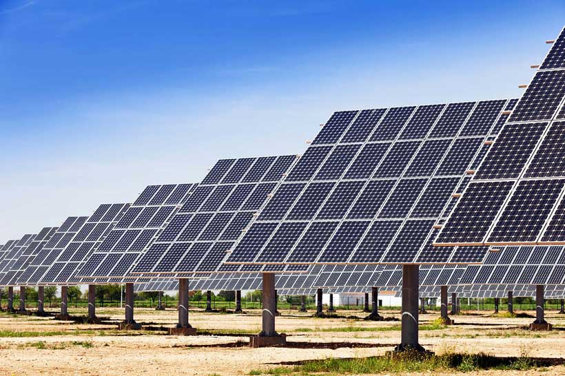 African Development Bank Unveils $50 Million Facility for Renewable Energy Players
