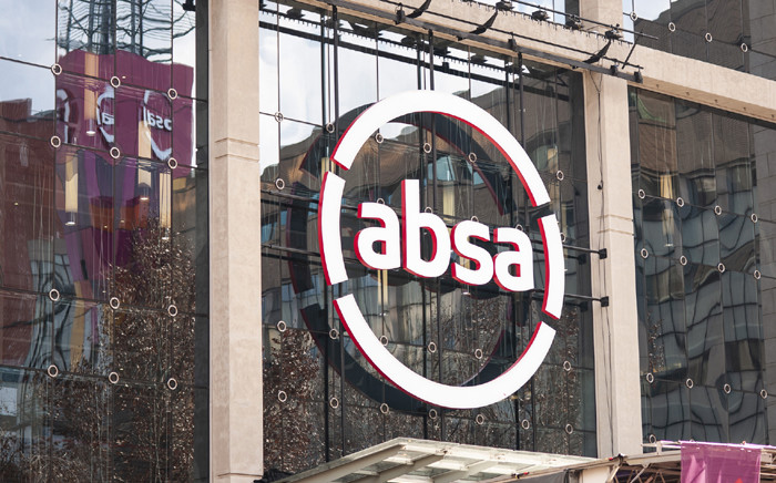ABSA Group says Clients Data Sold to Third Party in Suspected System Breach