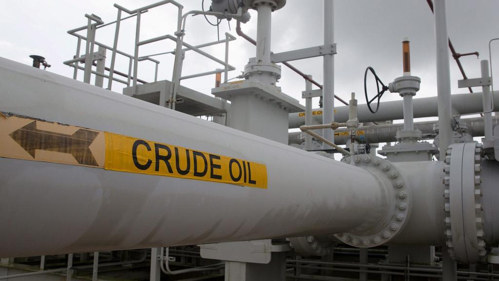 Oil Prices Jump 0.1% Fueled by Growing Demand on Global Economic Recovery