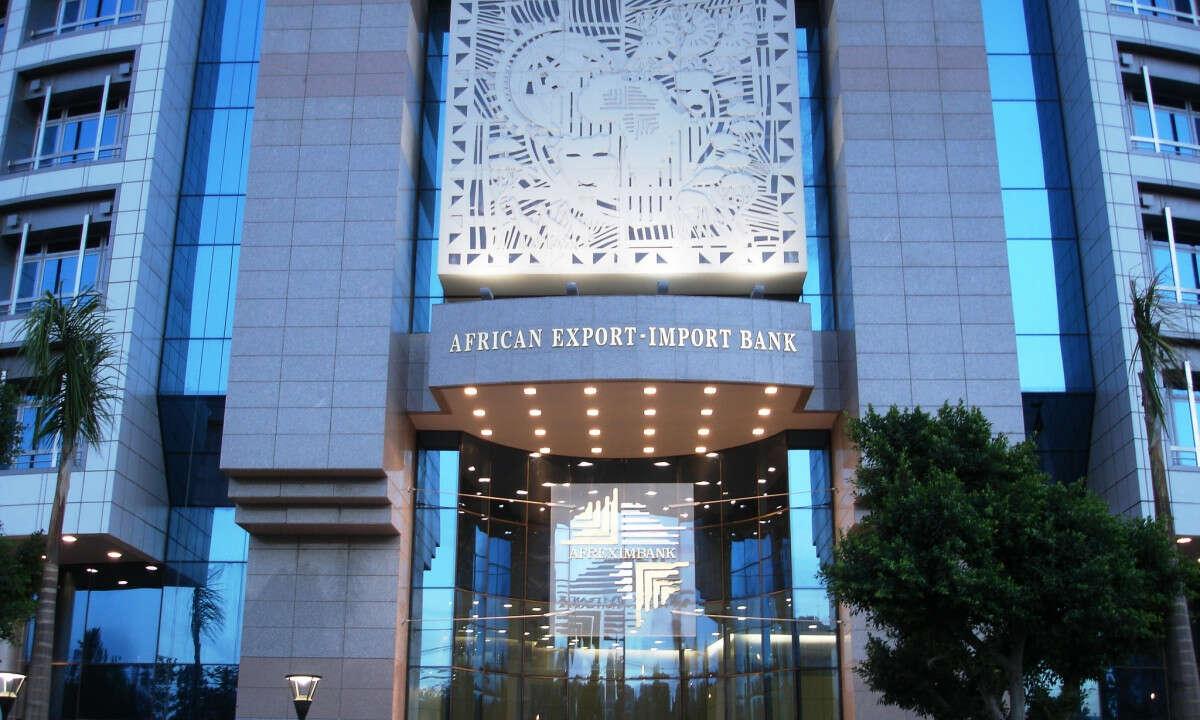 African Export-Import Bank Mobilizes $1 billion to Offset Revenue Losses