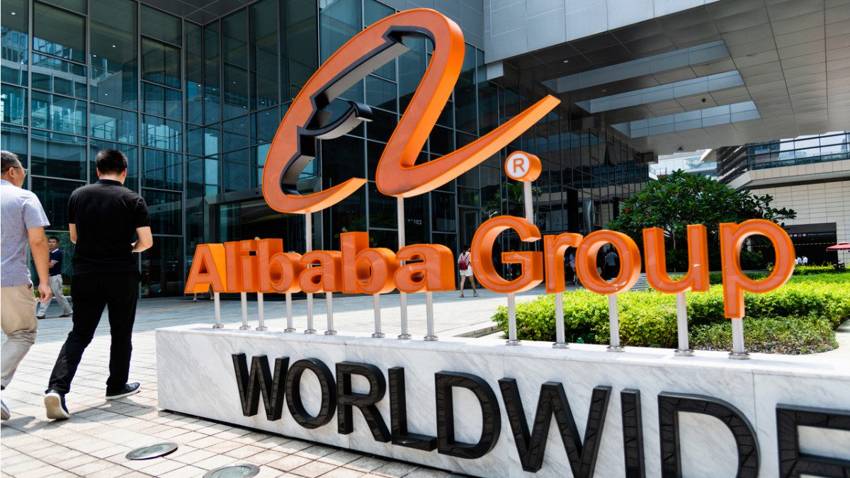 Asian Markets Mostly High; Alibaba Soars Following Jack Ma's First Public Re-Appearance