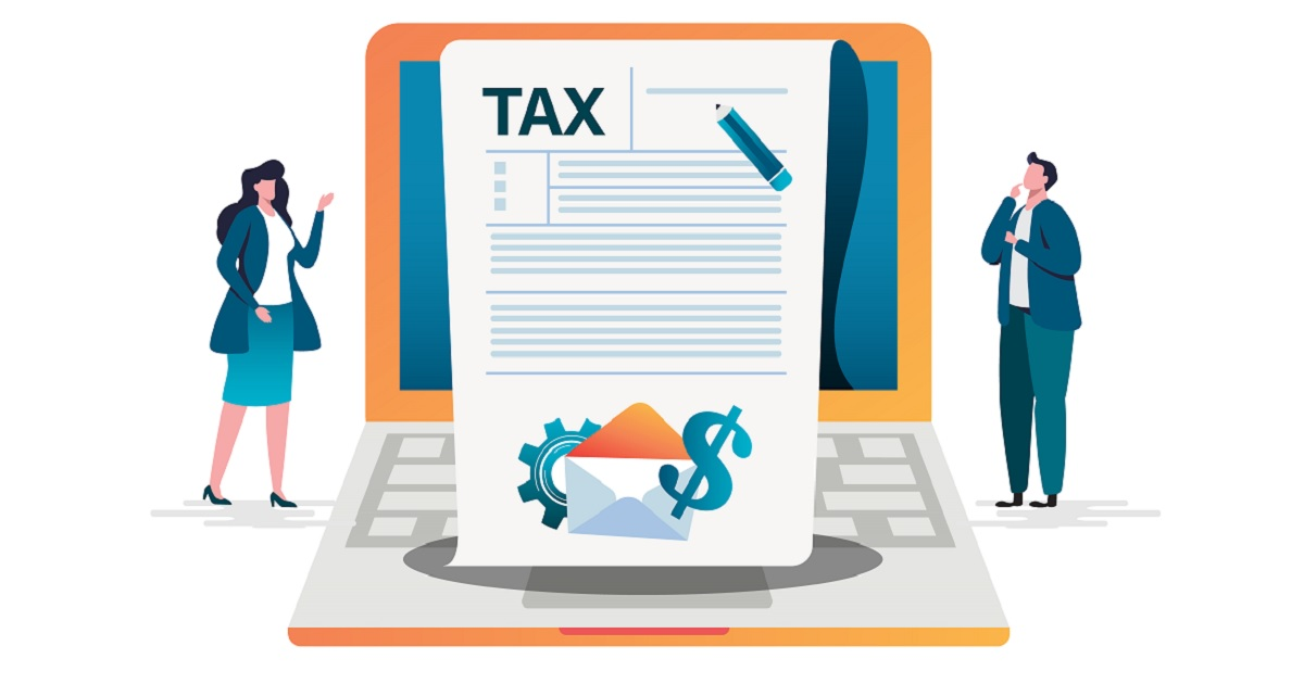 Startups Could Received Exemption from Digital Service Tax