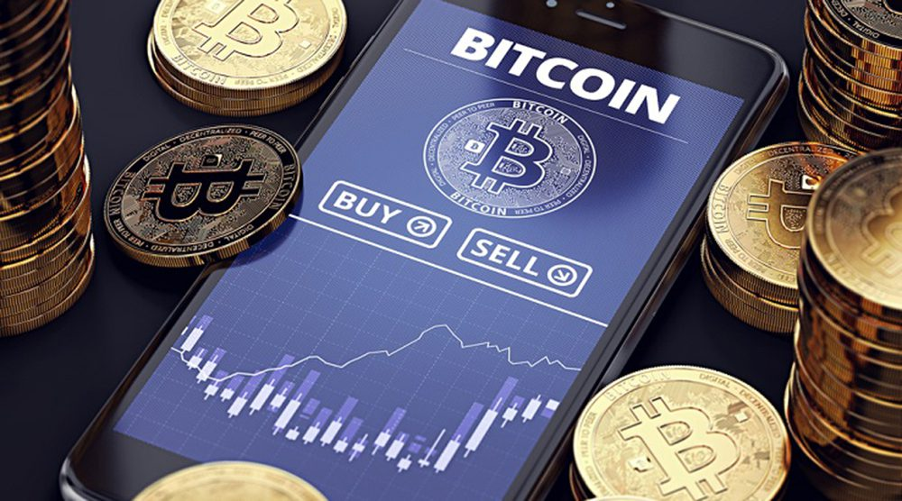Bitcoin Hits an all time High of $62K Following Coin base Expected Listing