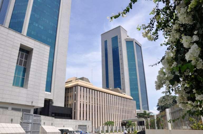 Bank of Tanzania