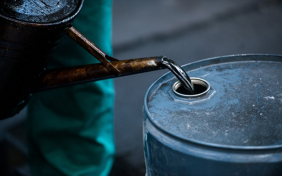 Oil Prices Steady, OPEC+ Delays Meeting