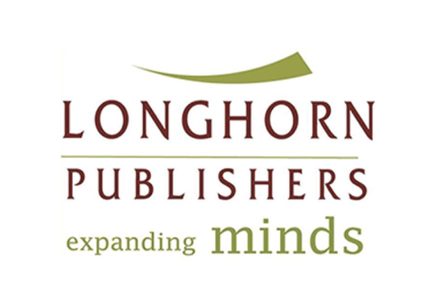 Longhorn Publishers Posts a Profit of Kes 7.48 Million in 1H2021