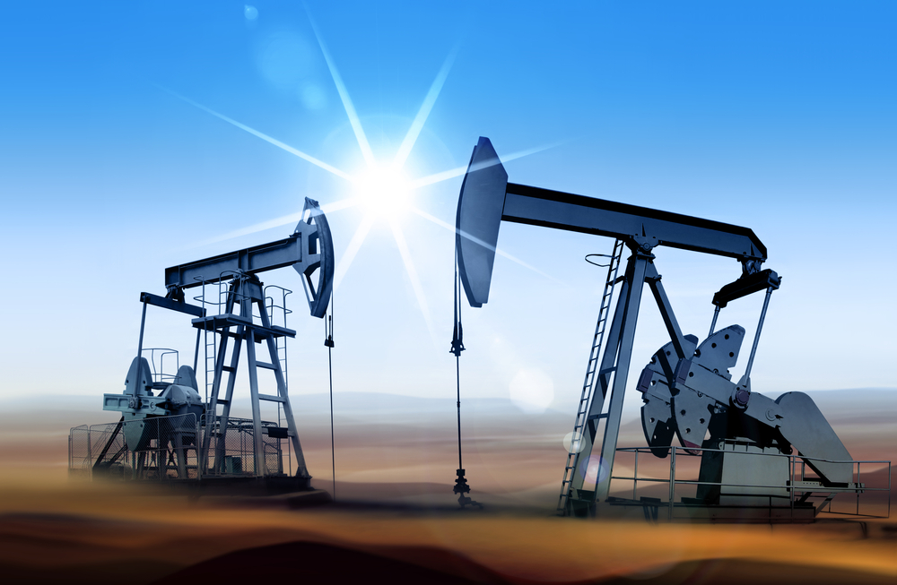 Oil Edges Higher, on Expectations Natural Gas Prices May Drive Switch to Oil