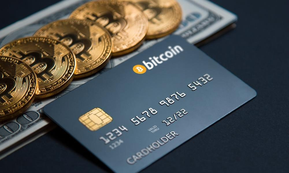 Visa Signals Further Cryptocurrency Ambitions With API Pilot for Banks