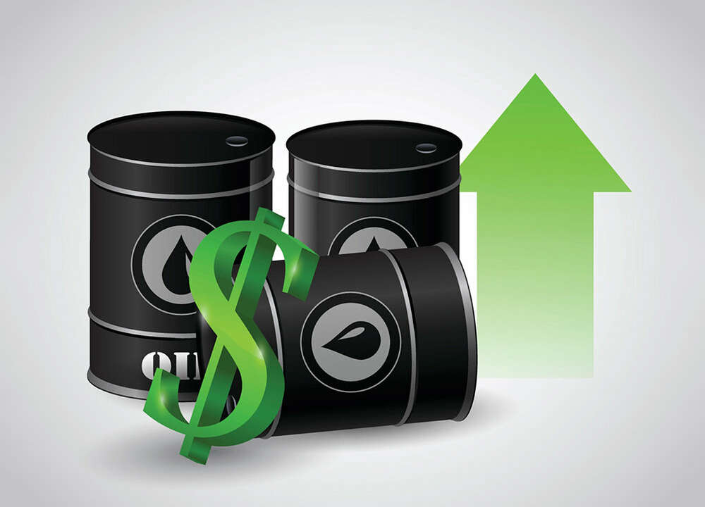 Oil Edges Higher Amidst Fading Optimism on Resumption of Iran Supply