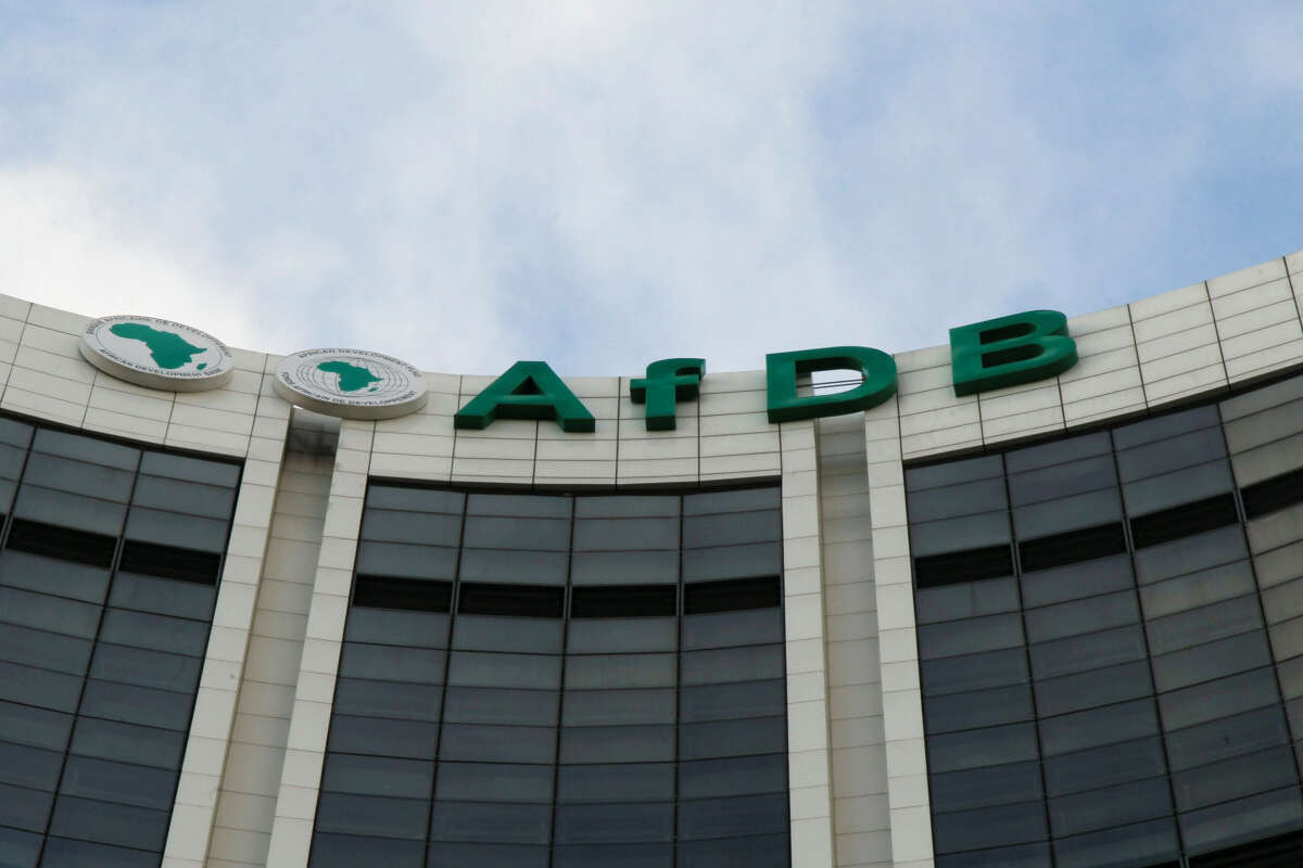AFDB Approves $50 Million Trade Finance Risk With Standard Chartered Bank