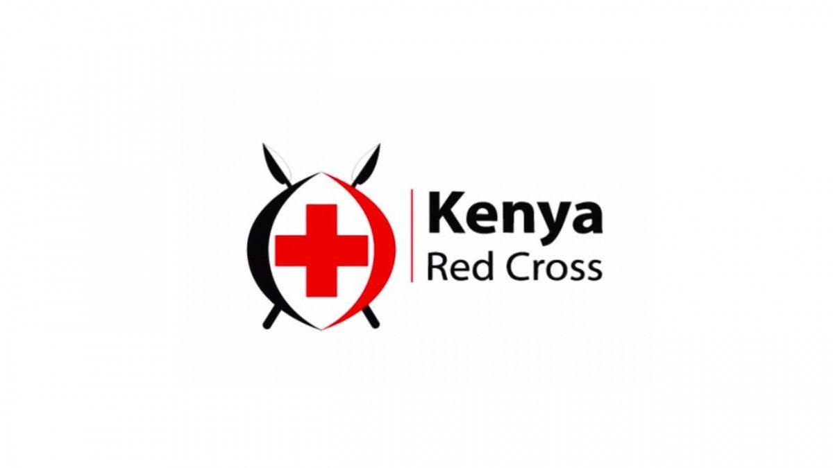 Kenya Red Cross; Sarafu