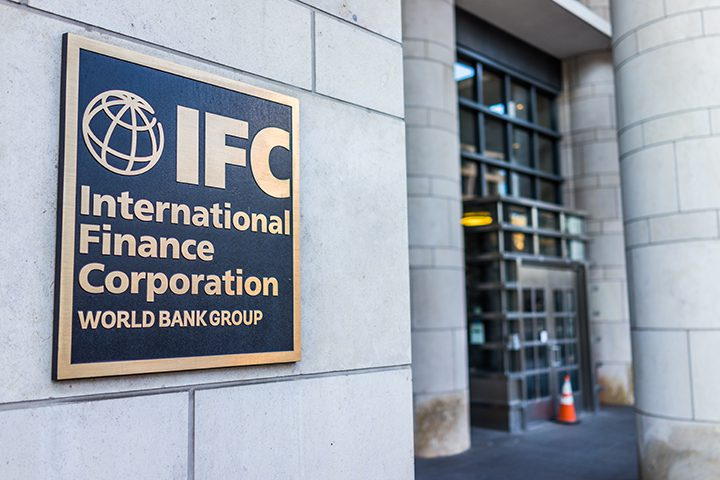 IFC Invests $1 billion in Telecoms, Media and Technology in Africa