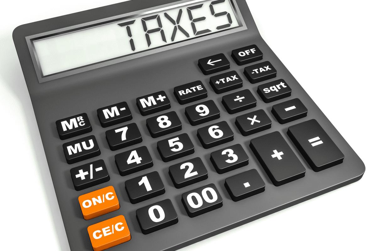 Relief as High Court Declares Minimum Tax Unconstitutional