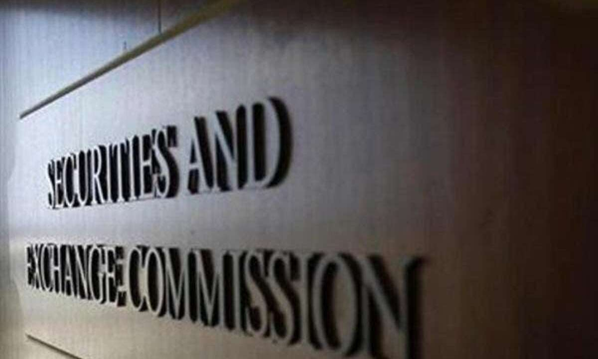 Nigeria's SEC Bans Trading of Unregistered Foreign Securities.