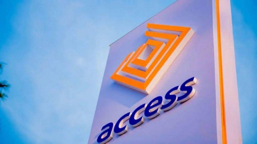 Access Bank Completes 100% Acquisition of BancABC Mozambique