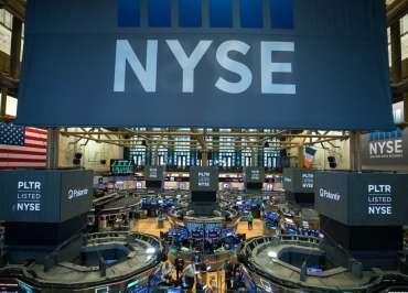 Wall Street Global Markets