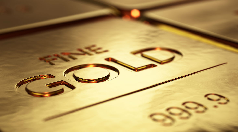 Gold Sheds Gains as Rising Dollar, Treasury Yields Hamper Gains