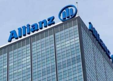 Jubilee Allianz