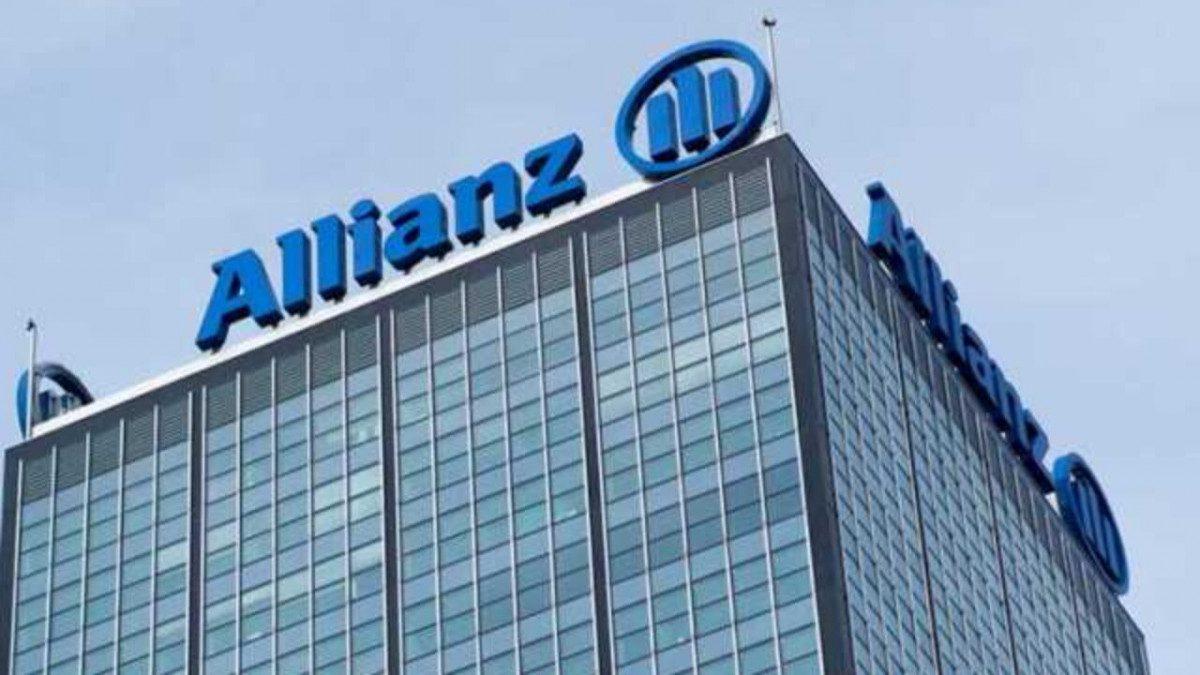 Adja Samb Appointed CEO Jubilee Allianz General Insurance Limited, Kenya