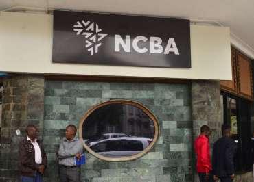 NCBA Group