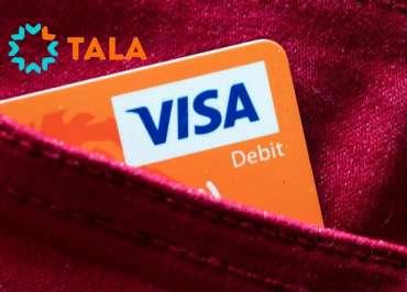 Tala Visa