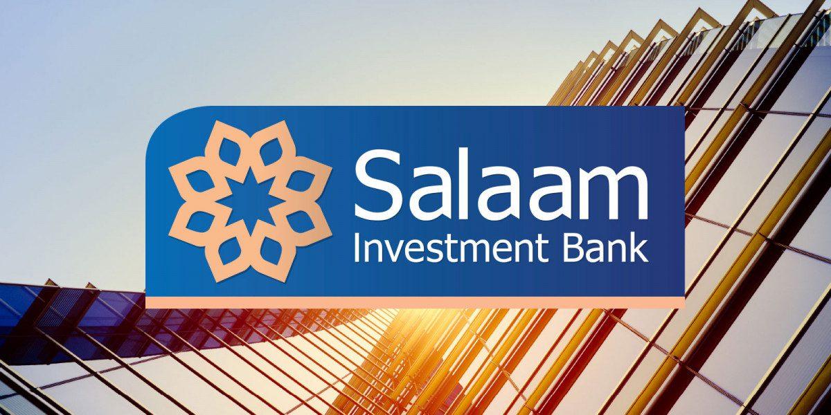 Salaam African Bank Aquires 100% Shares of Uwezo Microfinance Bank