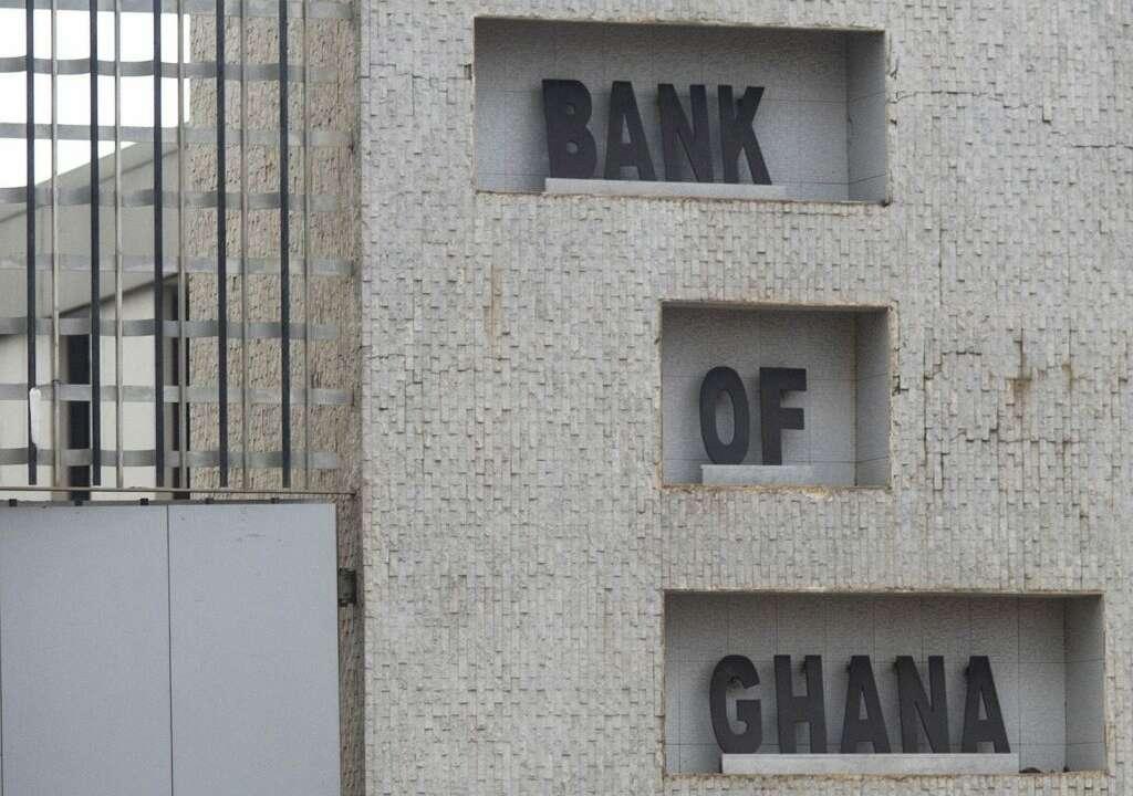Bank of Ghana Set to Introduce a Digital Currency the E-cedi