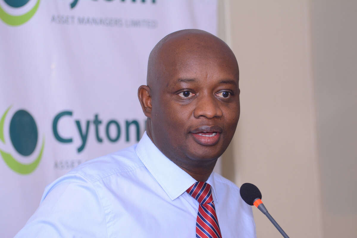 Cytonn Back to Limelight as Investors Cry Foul Over High Yield Fund