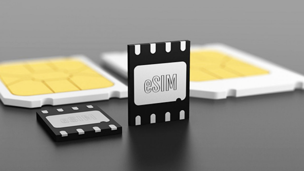 Safaricom Finally Launches eSIM: Here's What You Need to Know
