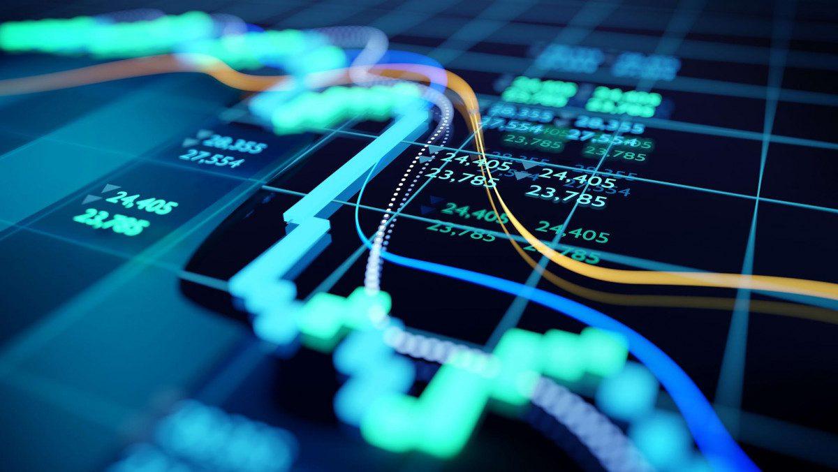 Global Markets Weekly Review: Week 25, 2021
