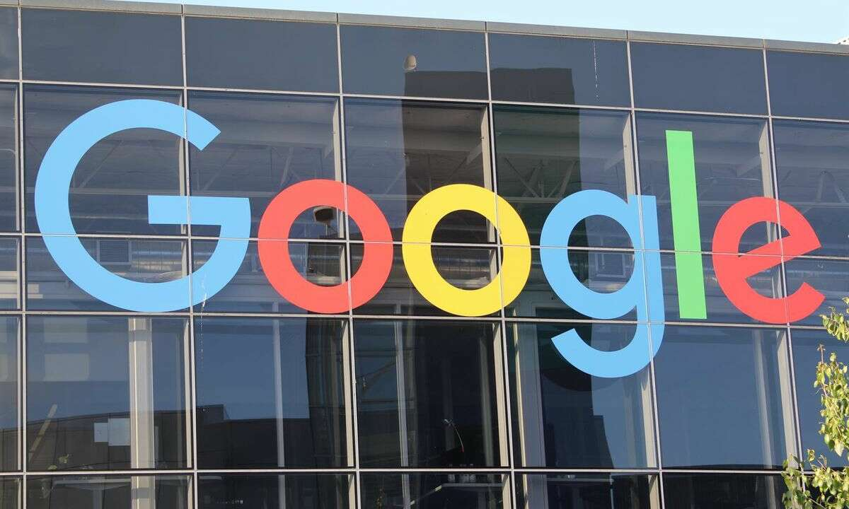 Google Launches $6 Million Program Funding to African Startups