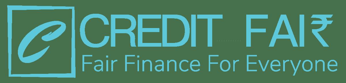Credit Fair
