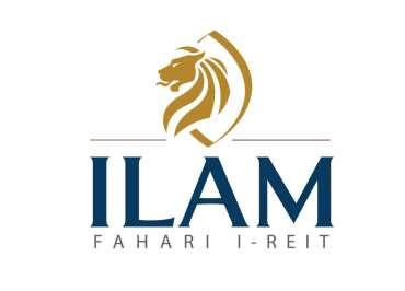 ILAM Fahari I-Reit
