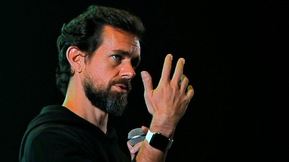 Jack Dorsey Confirms Square is Considering a New Hardware Bitcoin Wallet
