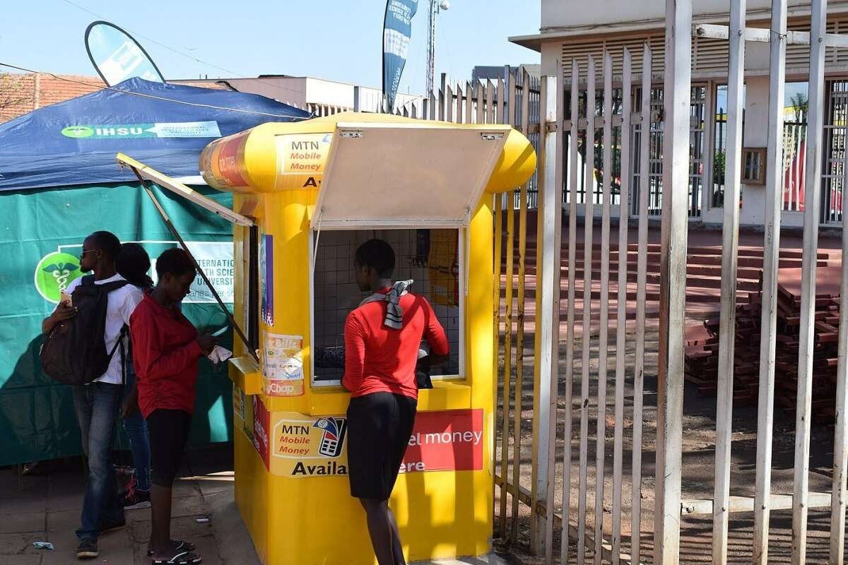 Here is what Separation of Mobile Money from Telco's Means for Uganda