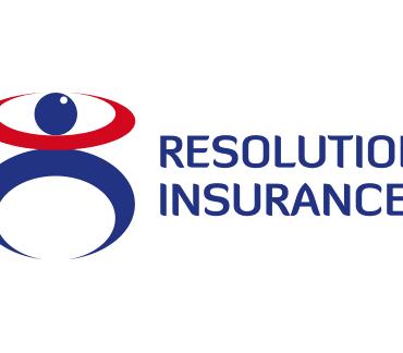 Resolution Insurance Linkham Group