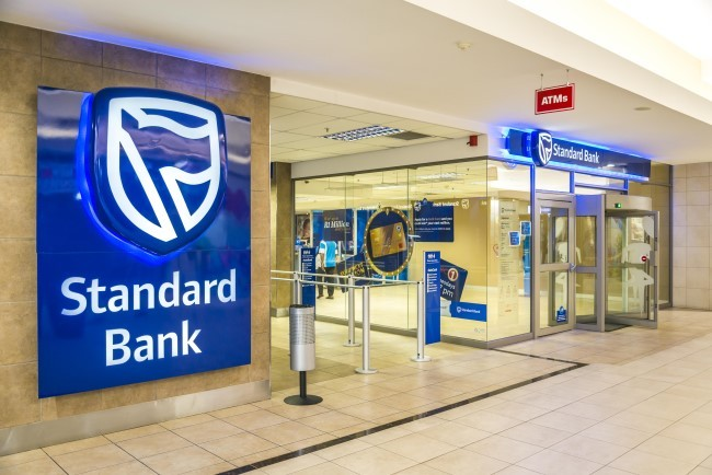 South Africa Based Standard Bank to Acquire Remaining Stake in Liberty Holdings for $729 Million