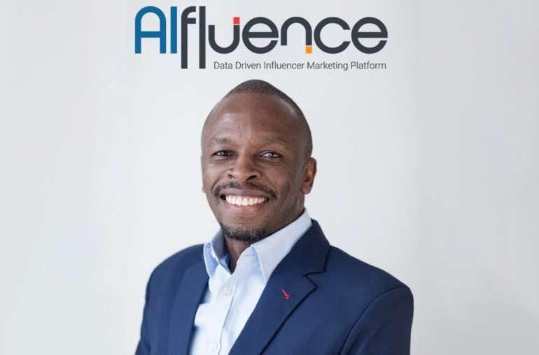 Alfluence