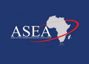 African Securities Exchanges