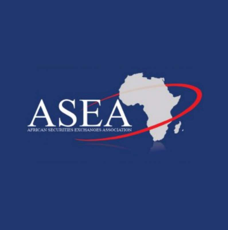 African Securities Exchanges Procure Software to engage in Cross-Border Trading